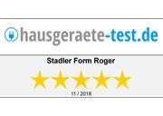 chung-chi-stadlerform-roger
